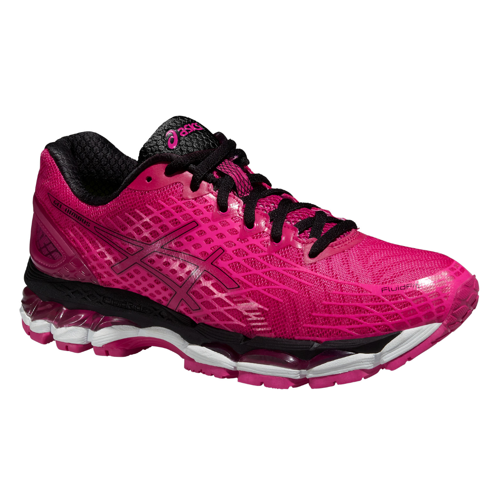 asics gel-nimbus 17 women