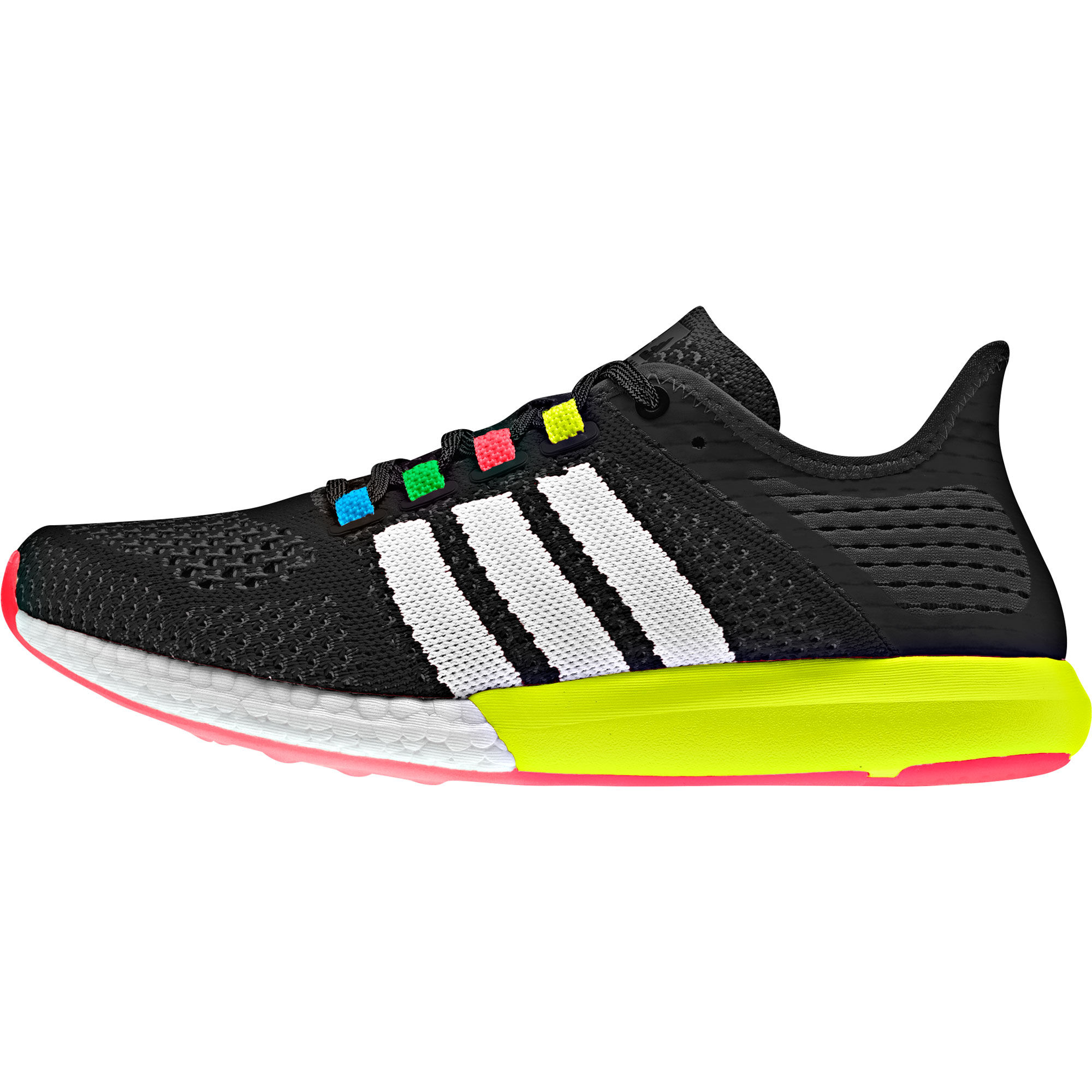 adidas climachill cosmic boost schuhe f r frauen f s 15. Black Bedroom Furniture Sets. Home Design Ideas
