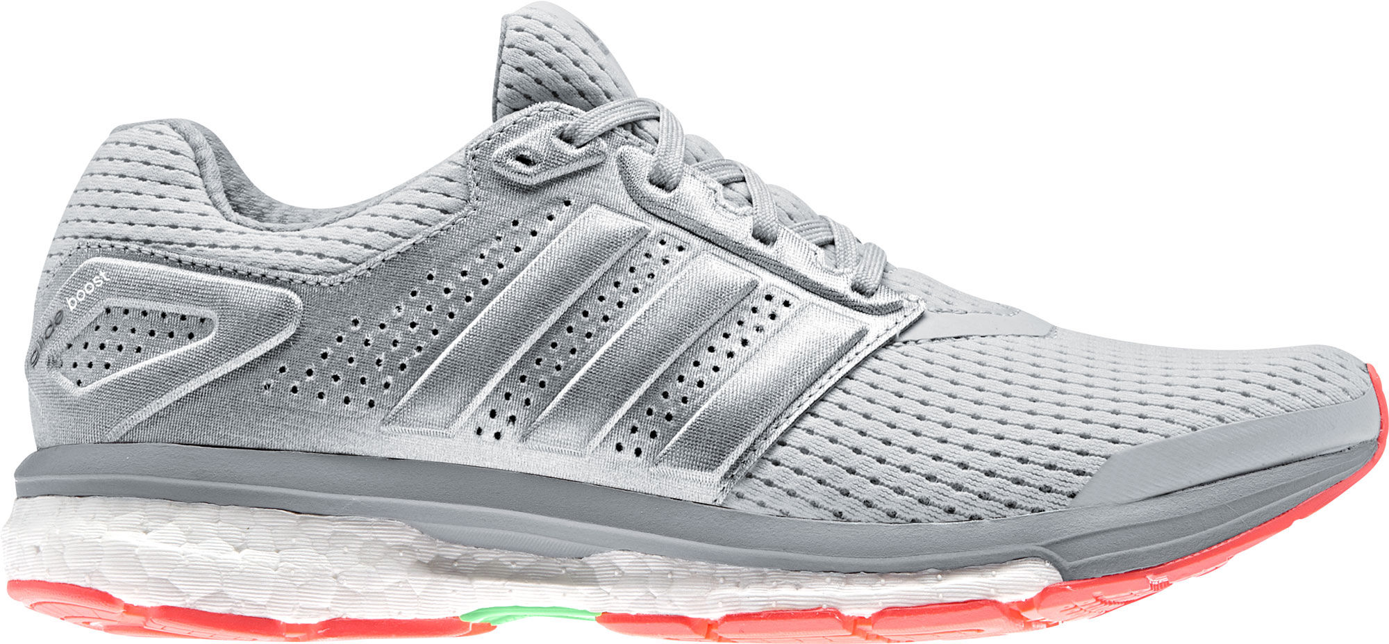 View in 360� 360� Play video. 1. /. 1. 360�. The adidas Supernova Glide 7  ...