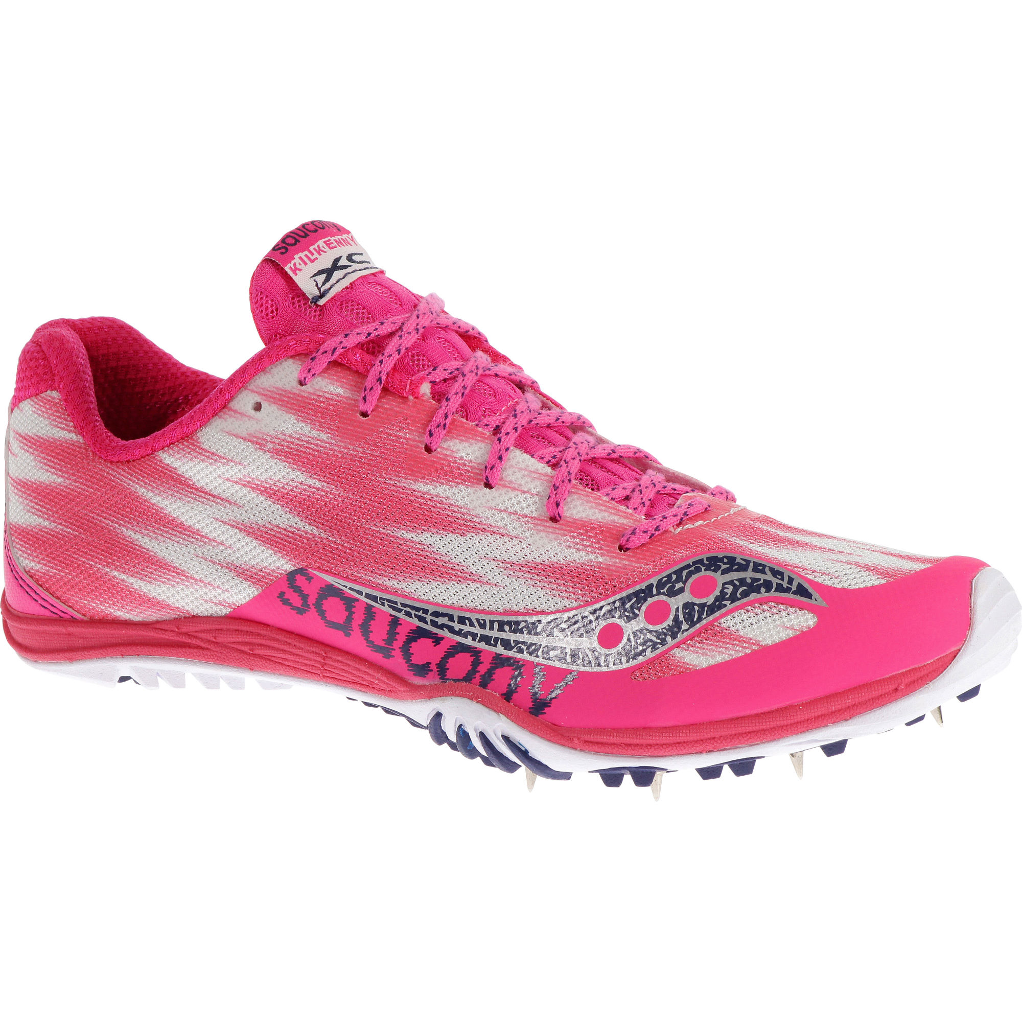 Saucony Mujer 2016