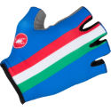 Castelli Italia 14 Gloves