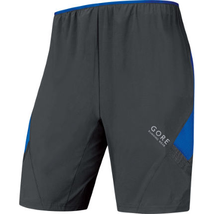 Gore Running Wear Air Shorts (2in1, AW16)