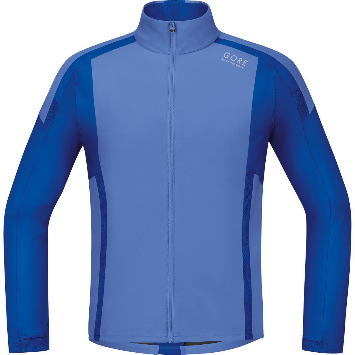 Gore Running Wear Air WINDSTOPPER® Soft Shell Jacket (AW15)