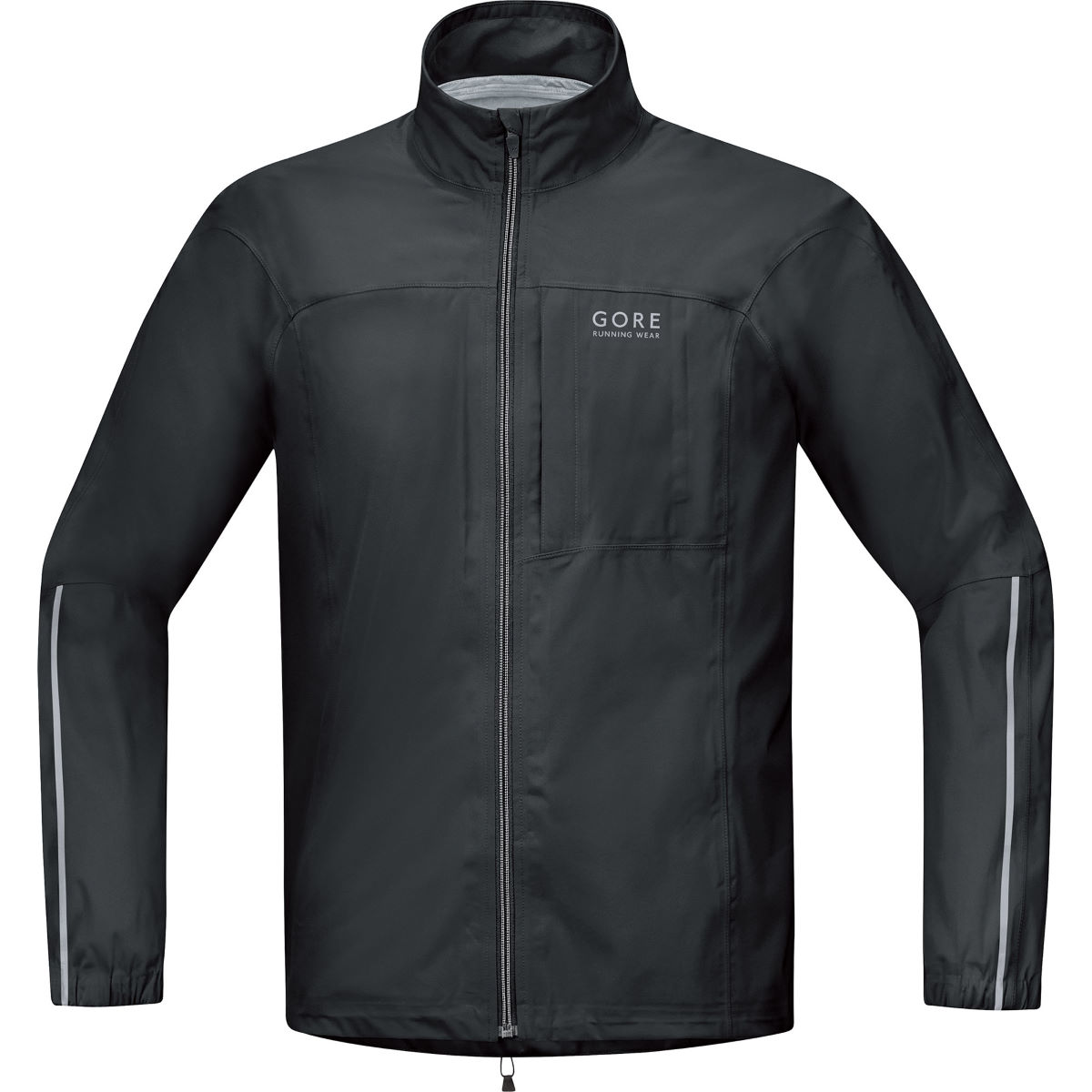 Chaqueta Gore Running Wear Essential GORE-TEX® Active Shell - Impermeables - running