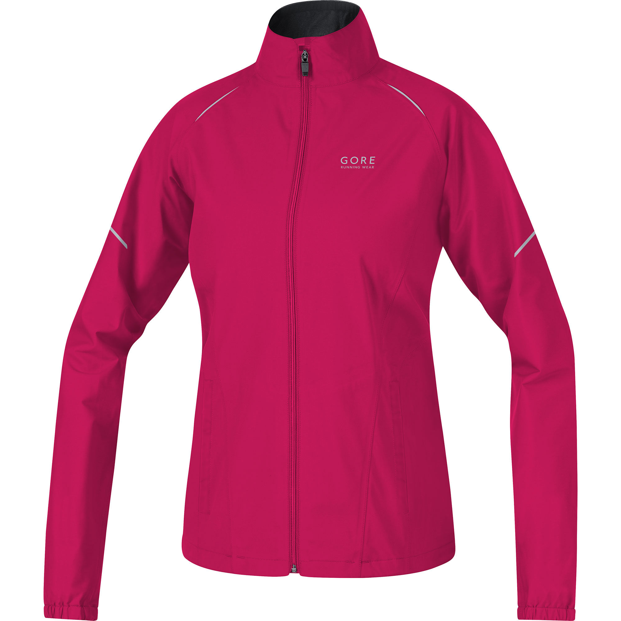 Wiggle | Gore Running Wear Women&39s Essential Gore-Tex Jacket (AW15
