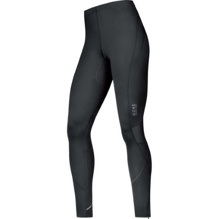 Gore Running Wear Essential Løbetights (EV16) - Herre