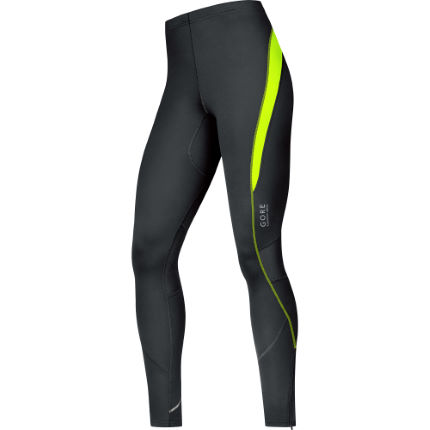 Gore Running Wear Essential Tights (AW16)
