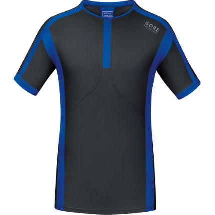 Gore Running Wear Air Shirt (SS16)