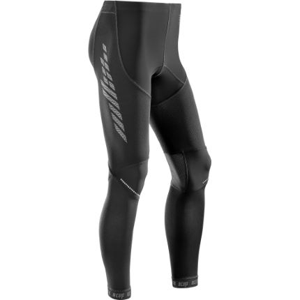 Collant CEP 2.0 (running, compression)