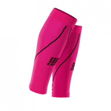 CEP Women's Calf Sleeves 2.0