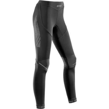 Collant Femme CEP 2.0 (running, compression)