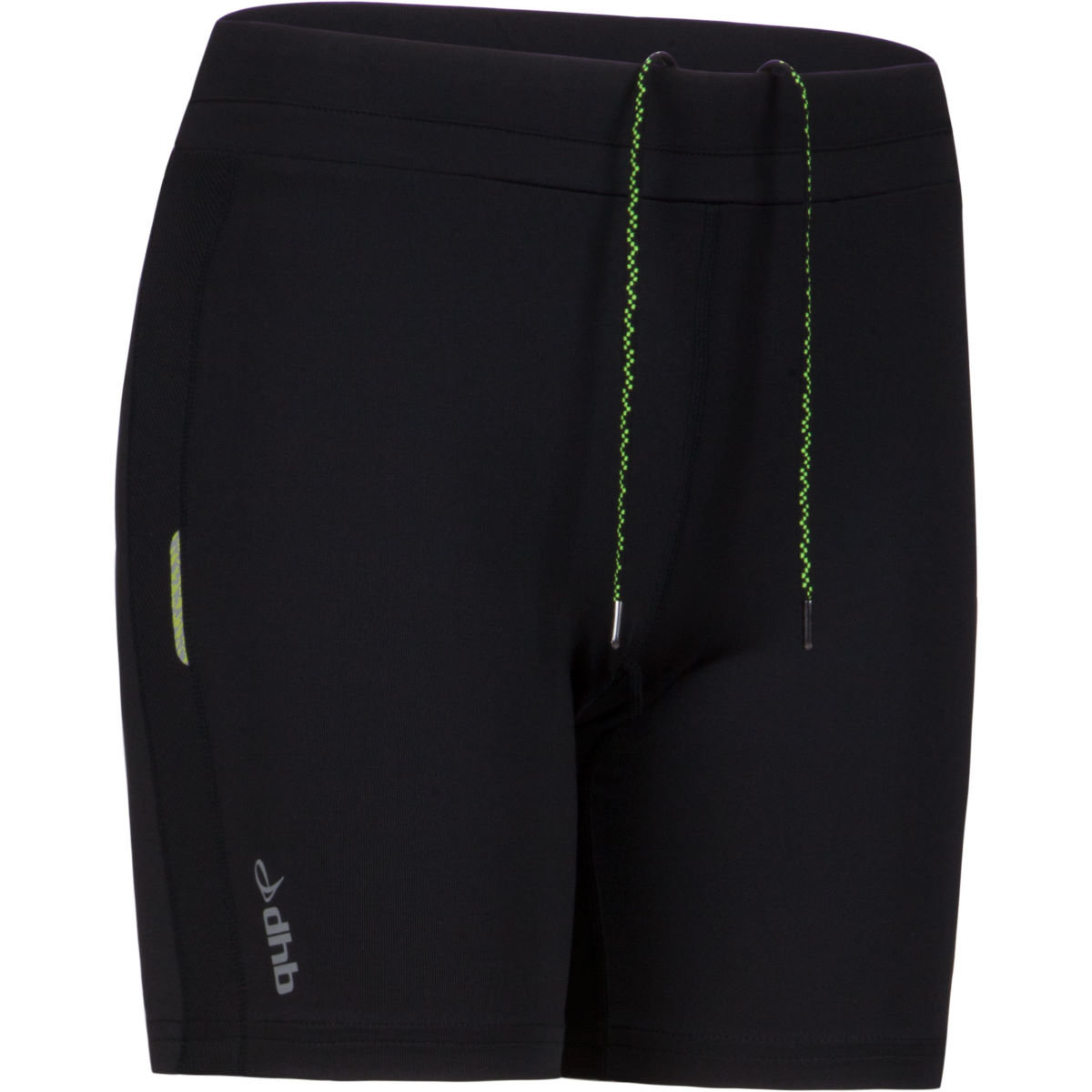 dhb Women's Zelos Tight Short (AW15)