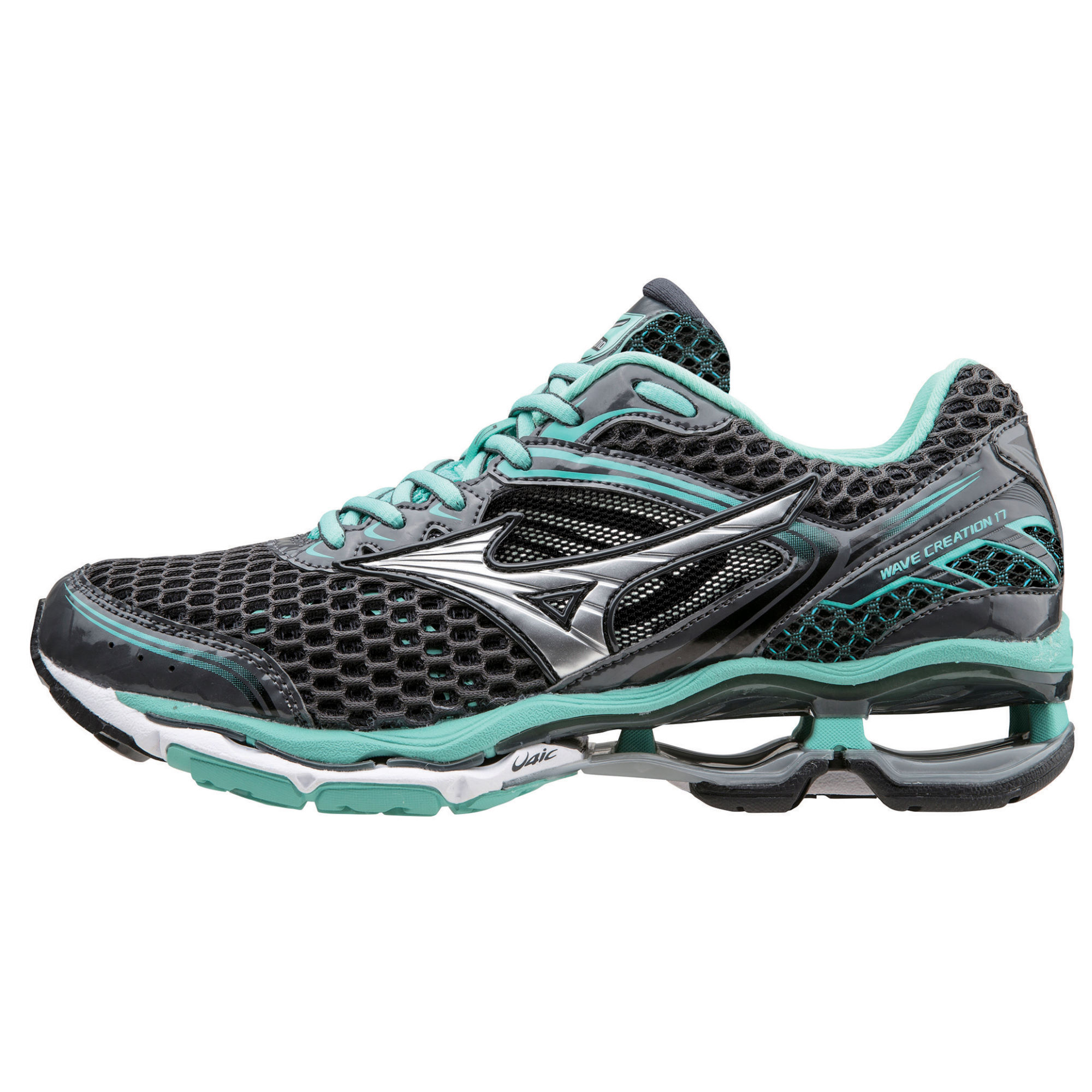 What Does Aw Mean Running Shoes