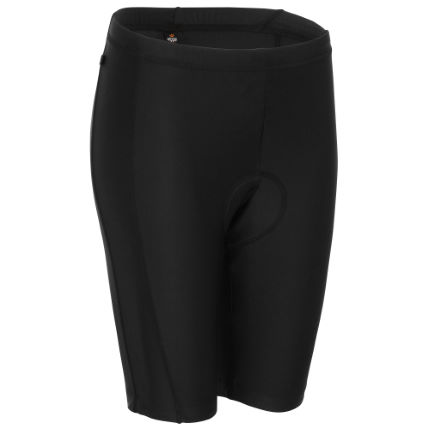 Vrikke Essentials - Kvinders Cycle Short