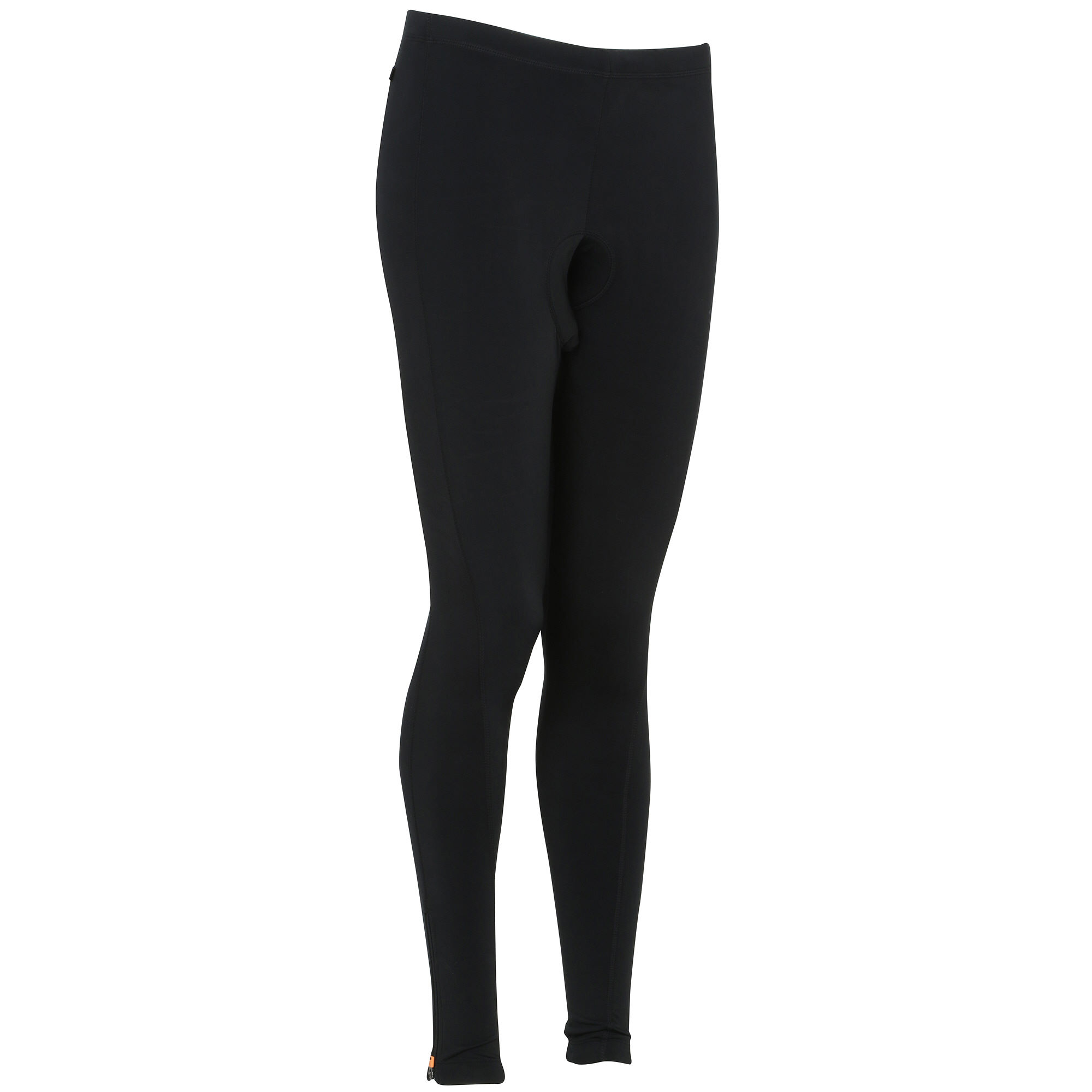thermal black single women Shop thermal underwear at outersportscom with free shipping and free returns on eligible orders includes merino wool, polypropylene, cotton, and polyester fleece thermals, for men, women.