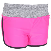 Wiggle Essentials Womens Run Short