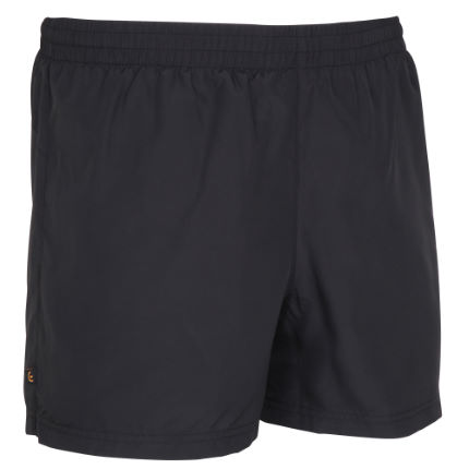 "Wiggle Essentials 5"" Run Short (SS16)"