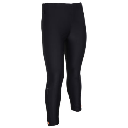 Wiggle Essentials Tights (FS16) - Barn