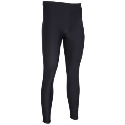 Collant Wiggle Essentials Run (PE16)