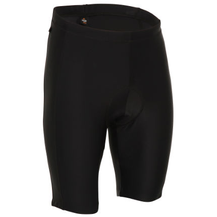 Wiggle Essentials korte fietsbroek