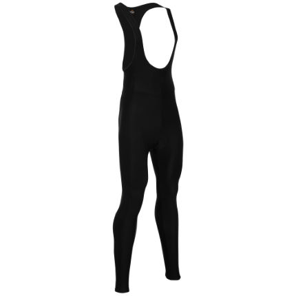 Wiggle Essentials Cycle Padded Bib Tight