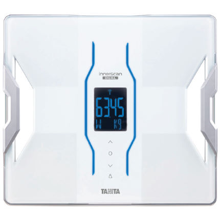 Pesapersona digitale RD-901 Bluetooth Body Composition - Tanita