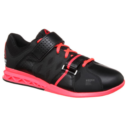 Reebok Crossfit Lifter Plus 2.0 Dam
