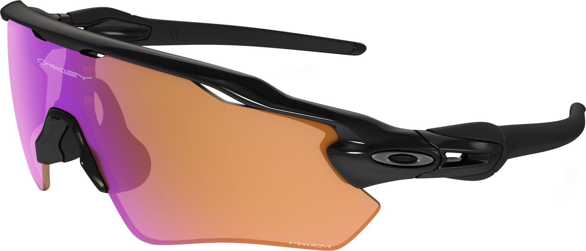 oakley glasses stock  oakley radar ev path prizm trail sunglasses