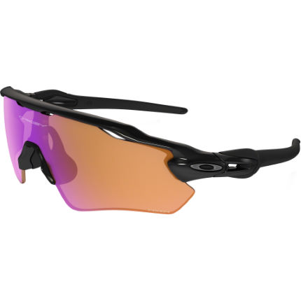 Oakley - Radar EV Path Prizm Trail Solbriller