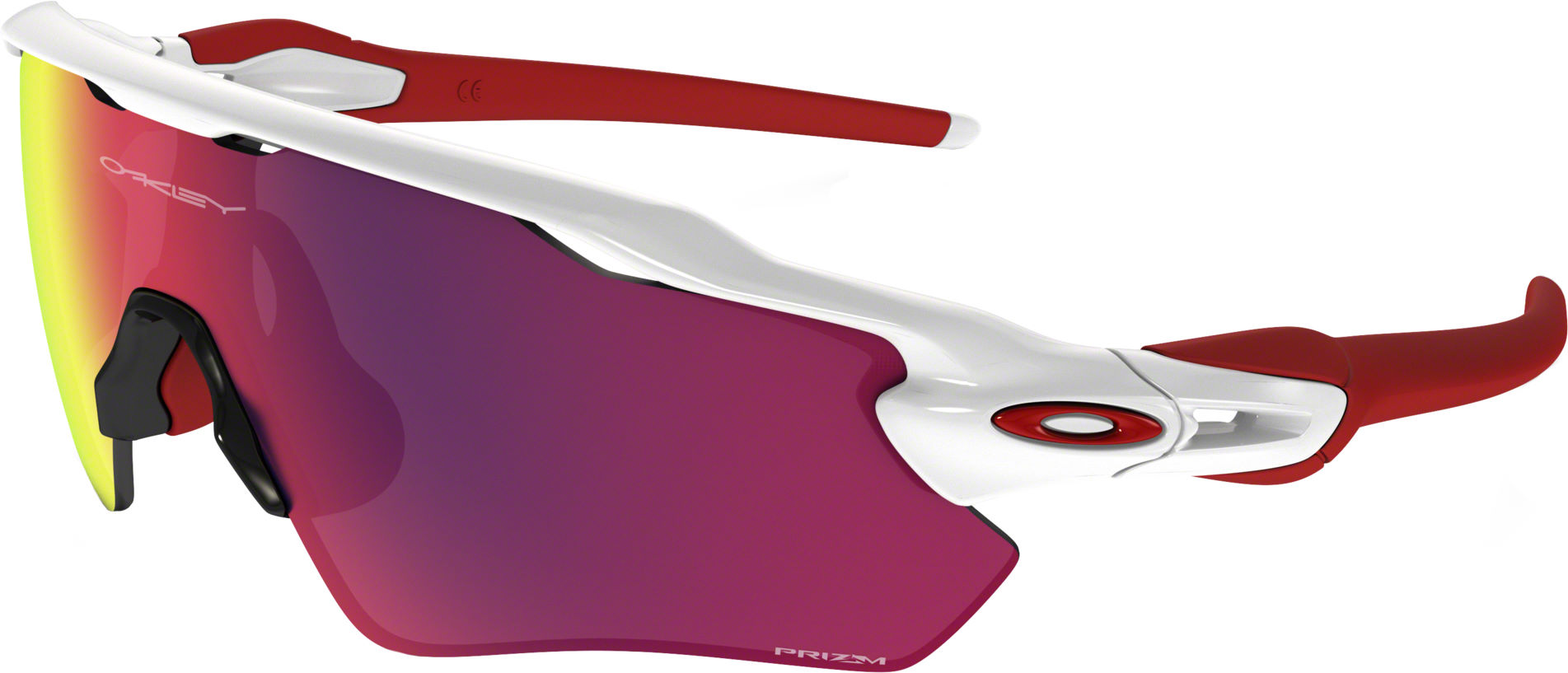 red white and blue oakley sunglasses  Wiggle
