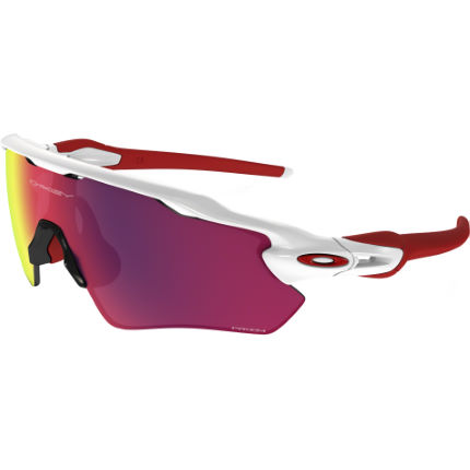 Oakley Radar EV Prizm Road Sunglasses