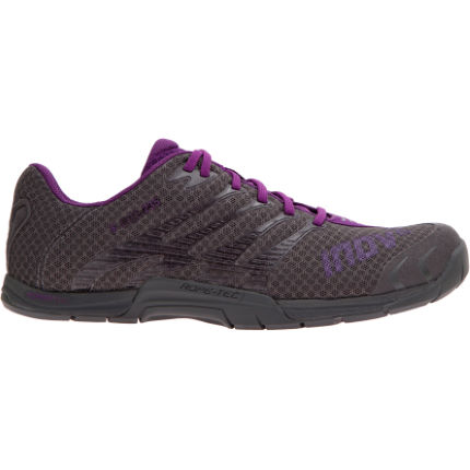 Chaussures Femme Inov-8 F-Lite 235 (AW15)