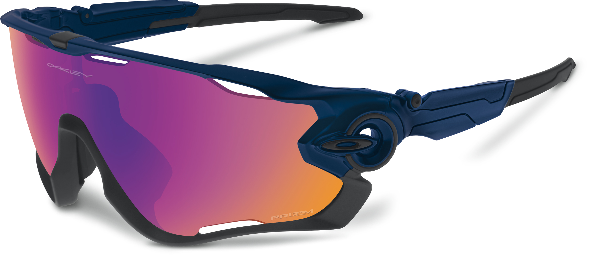 oakley sunglasses 95 off  oakley jawbreaker prizm trail sunglasses