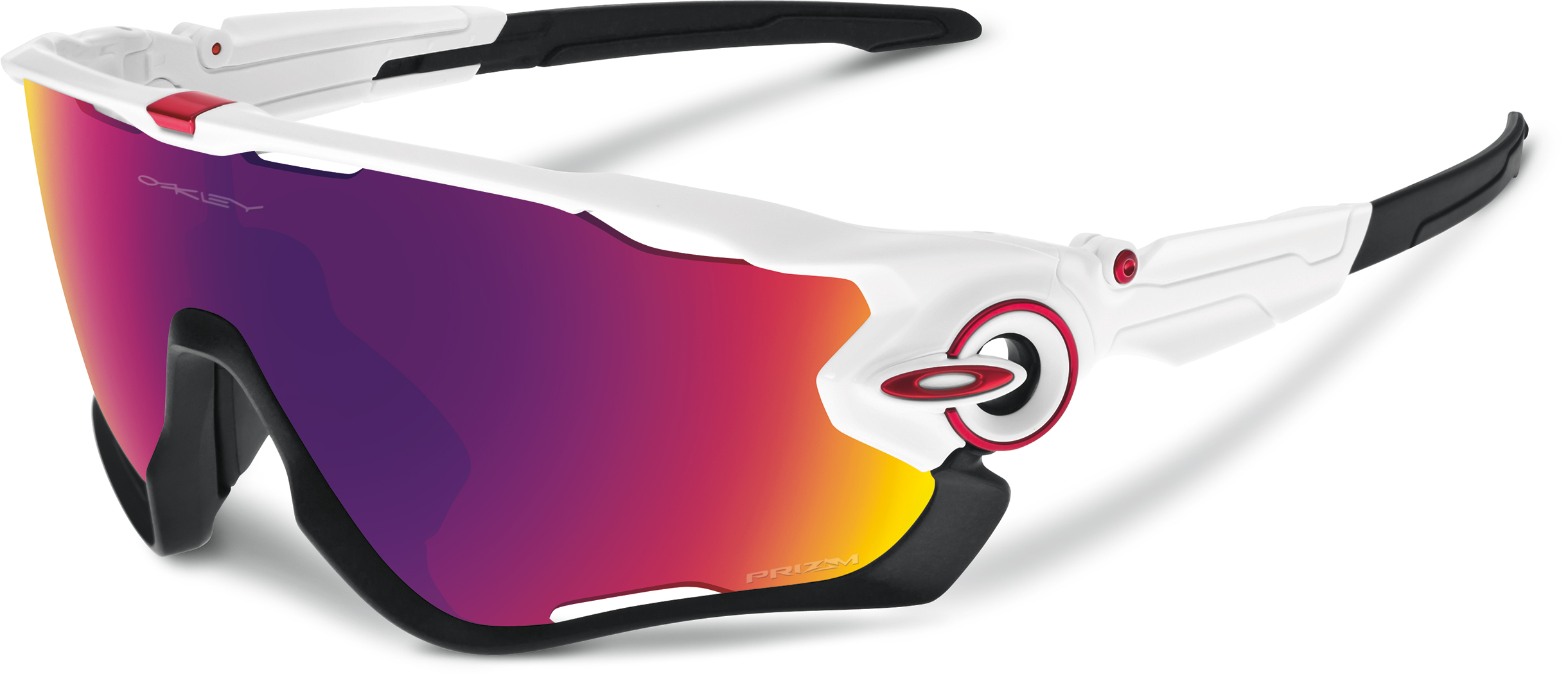 oakley bike