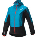 Inov-8 Womens Race Elite™ Softshell Pro Full Zip (AW15)