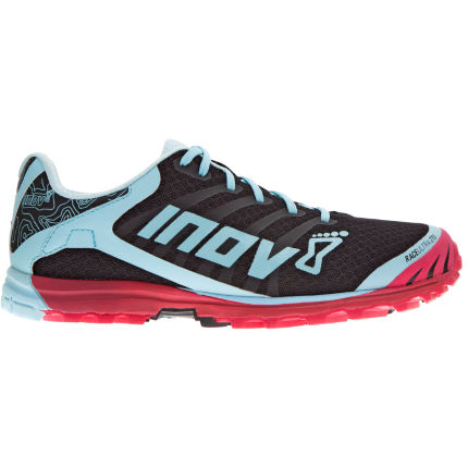 Inov-8 Women's Race Ultra 270 Shoes (SS16)