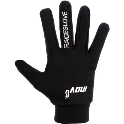 Gants Inov-8 Race (unisexes)