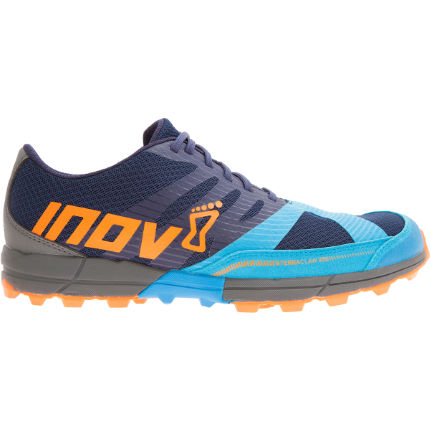 Inov-8 TerraClaw 250 Shoe (AW16)