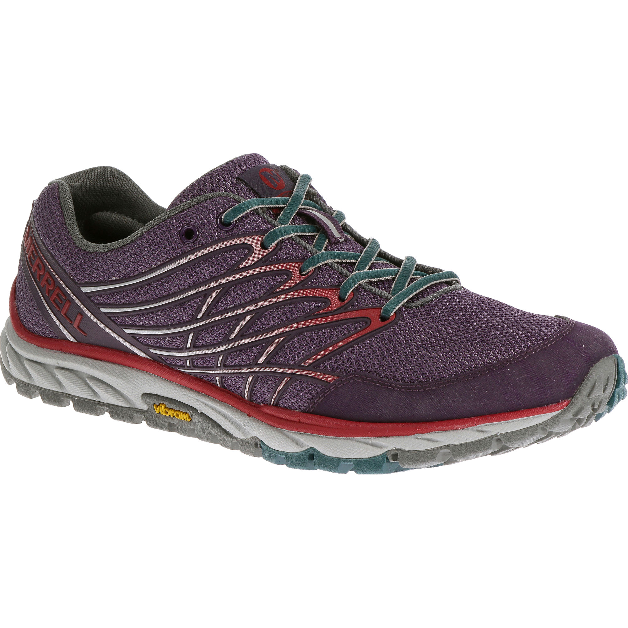 chaussures de running trail merrell women 39 s bare access trail shoes aw15 wiggle france. Black Bedroom Furniture Sets. Home Design Ideas