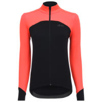 dhb Aeron Full Protection softshell damesjas