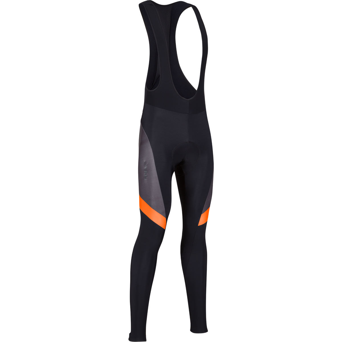 dhb ASV Roubaix Bib Tight