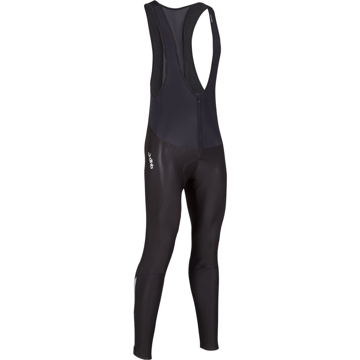 dhb Aeron Deep Winter Bib Tight