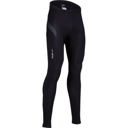 dhb Aeron Roubaix Waist Tight