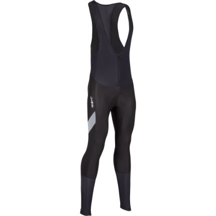 dhb Aeron Windslam Roubaix Bib Tight