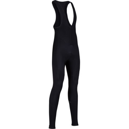 dhb Classic Thermal Bib Tights