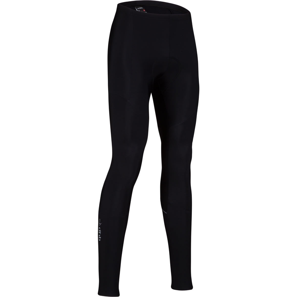 Culote dhb Classic Thermal - Culotes de ciclismo