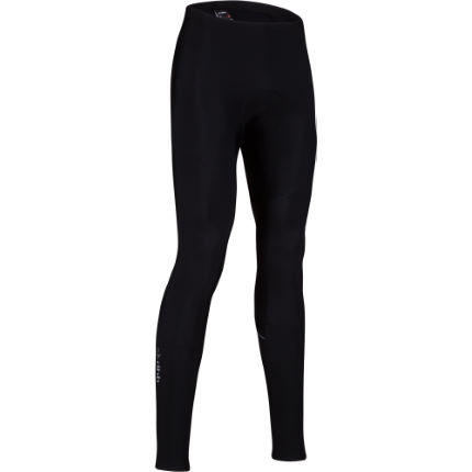 dhb Classic Thermal Tights - Herr
