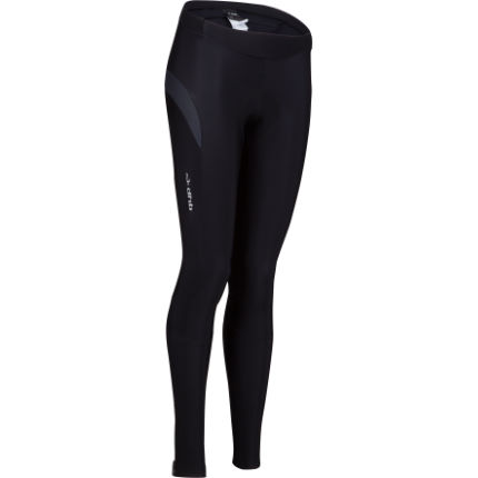 dhb Aeron Roubaix Tights - Dam
