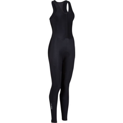 dhb Classic Women's Thermal Bib Tights