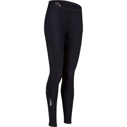dhb Classic Thermal Tights - Dam